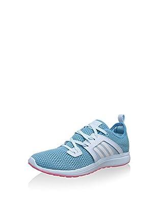 adidas Sneaker Durama K
