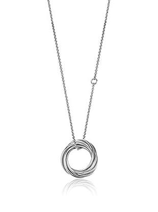 Joop Collana Joop S925 Embrace argento 925