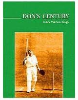 Don's Century