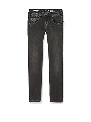 Pepe Jeans London Jeans Patrick Slim Fit