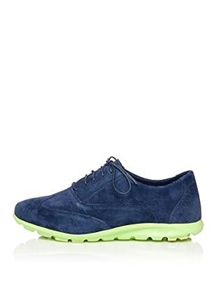 Rockport Zapato Casual Twz Ii Wtip Oxford