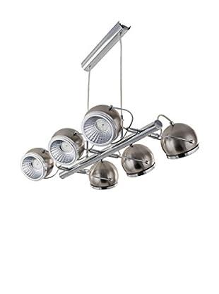De-sign Lights Lámpara De Suspensión LED Ball