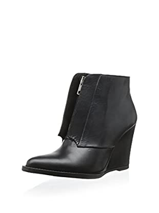 Surface to Air Women's Bushwick V1 Bootie (Black)