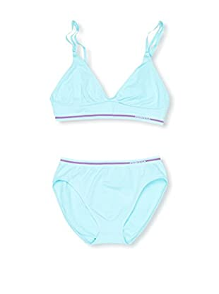 Princesa by Playtex Conjunto Ropa Interior