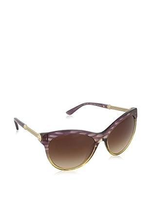 Versace Gafas de Sol VE4292 515313 (57 mm) Morado