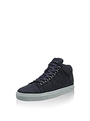 Blackstone Hightop Sneaker Km20