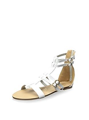 Modern Rush Women's Dianna Sandal