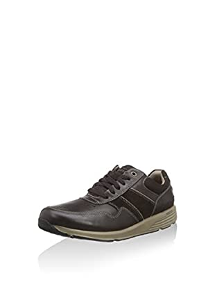 Rockport Sneaker TRUSTRIDE Lace Up