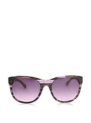 Missoni Occhiali da sole 601S-03 (56 mm) Viola