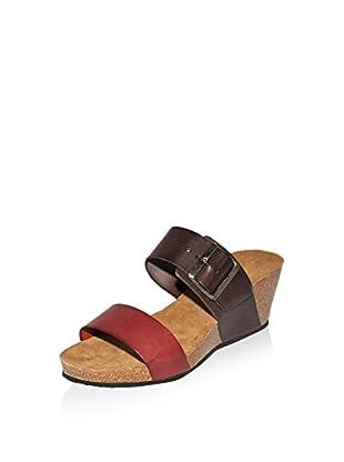 KELLIES Keil Sandalette