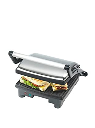 Domo Tischgrill DO9034G DO9034G