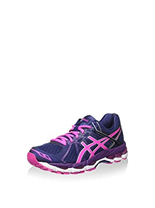 Asics Zapatillas de Running Gel-Surveyor 4