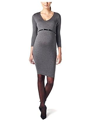 ESPRIT Maternity Vestido Premamá