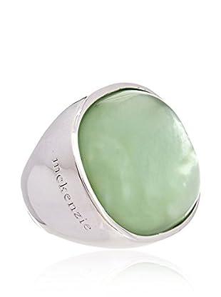 McKenzie Ring Fiona (grün)