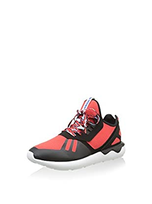 adidas Laufschuhe Tubular Runner