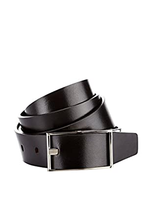 Porsche Design Cinturón Belts Ohio35 Lh 110