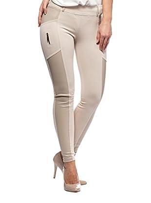 Paulo Connerti Leggings Future Glace Elegant