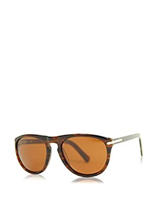 Viceroy Sonnenbrille Polarized 7005-10 (55 mm) braun
