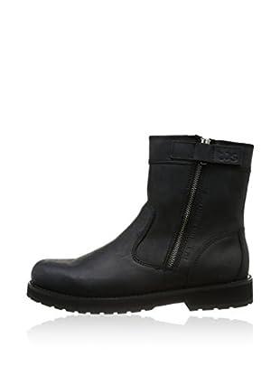 TBS Boot