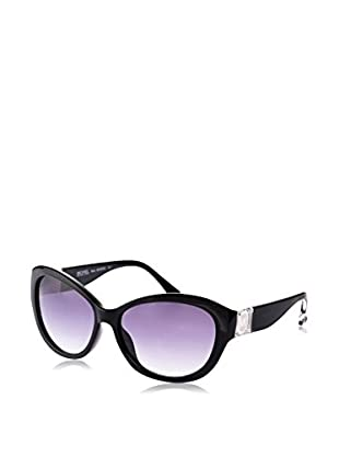 Michael Kors Sonnenbrille Mk-M2900S-001-Nora schwarz