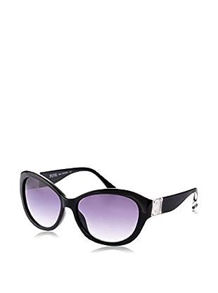 Michael Kors Sonnenbrille M2900S/001 schwarz