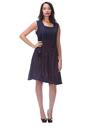 Special Big Size Kleid