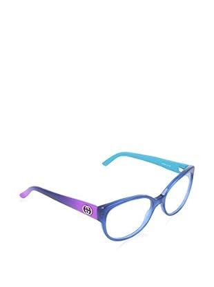 Gucci Montura 3558L5153_L51 Azul