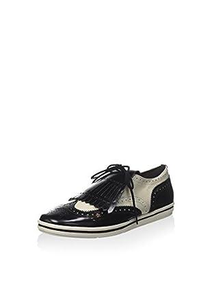 Farrutx Zapatos Idalia
