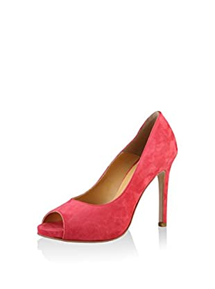 Made In Italia Peep Toe Erminia