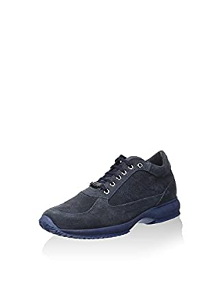 Trussardi Collection Sneaker