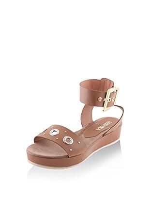 SIENNA Keil Sandalette Sn0267