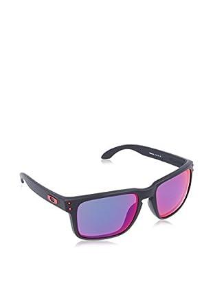 Oakley Sonnenbrille HOLBROOK (55 mm) schwarz