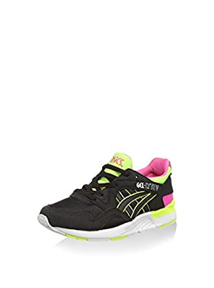 Asics Tiger Sneaker Gel-Lyte V Ps