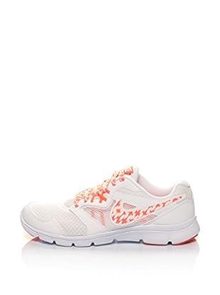 NIKE Sneaker W Flex Experience Rn 3 Msl