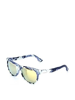 Diesel Sonnenbrille DL0076 blau