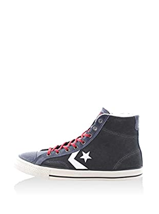 Converse Hightop Sneaker Star Player Hi
