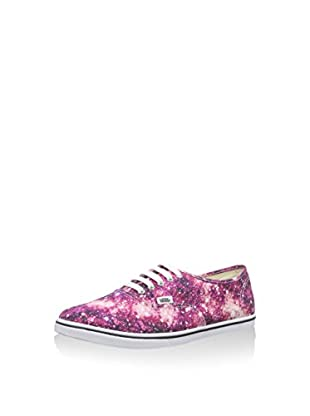 Vans Sneaker U Authentic Lo Pro Cosmic