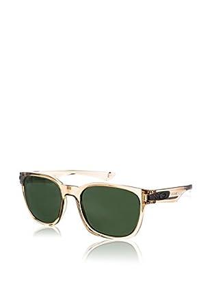 OAKLEY Sonnenbrille 9175-13 beige