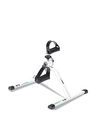 Everfit Pedal-Trainingsgerät WELLY-S weiß