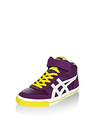 Onitsuka Tiger Sneaker Aaron Mt Ps