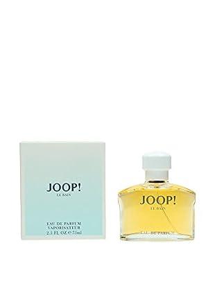 JOOP! Damen Eau de Parfum Joop! Le Bain 75 ml, Preis/100 ml: 38.6 EUR