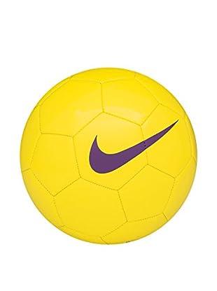 Nike Fußball Team Training