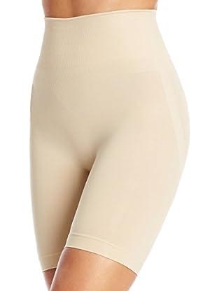 Sistina Shaping Pants Alina