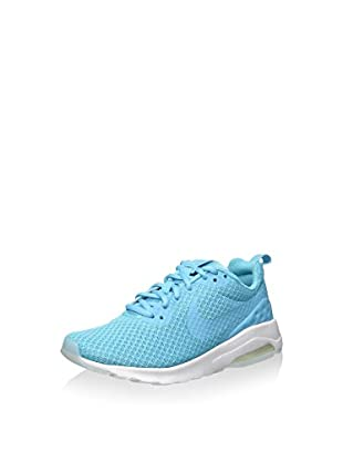 Nike Zapatillas Wmns Air Max Motion Lw