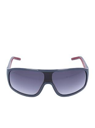 Gucci Gafas de Sol GG 1011/S JJ RVL Azul