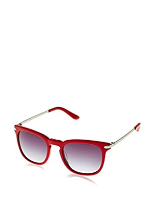Guess Sonnenbrille 7320_P08 (50 mm) rot