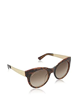 GUCCI Sonnenbrille 3740/S HA 2EZ (53 mm) havanna