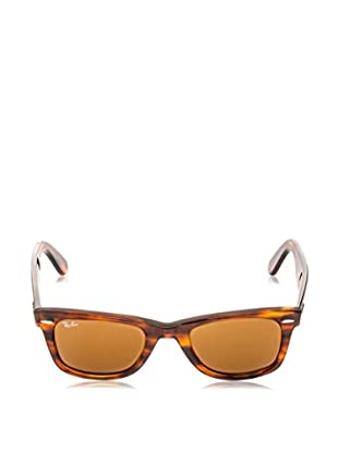 Ray-Ban Gafas de Sol ORIGINAL WAYFARER (50 mm) Havana