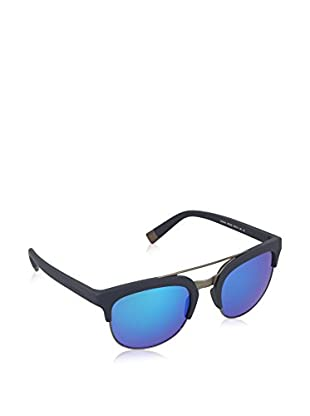 Dolce & Gabbana Gafas de Sol 6103 303125 (55 mm) Azul Noche