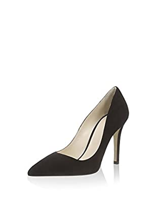 Strenesse Pumps Pump LENE